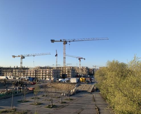 Trockenbauarbeiten-Malerarbeiten-Berlin-BauKontrast-2020-33