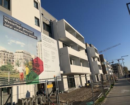 Trockenbauarbeiten-Malerarbeiten-Berlin-BauKontrast-2020-31