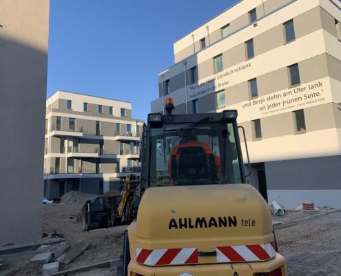 Trockenbauarbeiten-Malerarbeiten-Berlin-BauKontrast-2020-30