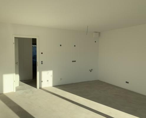 Trockenbauarbeiten-Malerarbeiten-Berlin-BauKontrast-2020-28