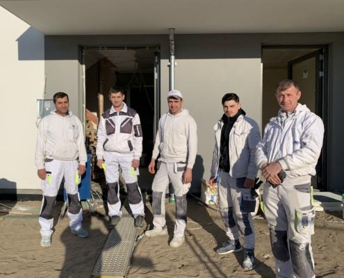 Trockenbauarbeiten-Malerarbeiten-Berlin-BauKontrast-2020-25