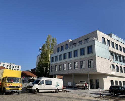 Trockenbauarbeiten-Berlin-BauKontrast-2020-19