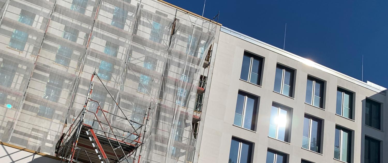 Fassadengestaltung-berlin-tuckarbeiten-1