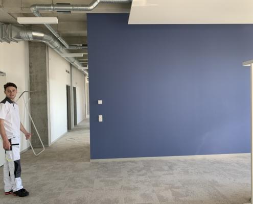 Baustelle-BauKontrast-GmbH-Berlin-Malermeisterbetrieb-Trockenbau-Innenausbau-neu2