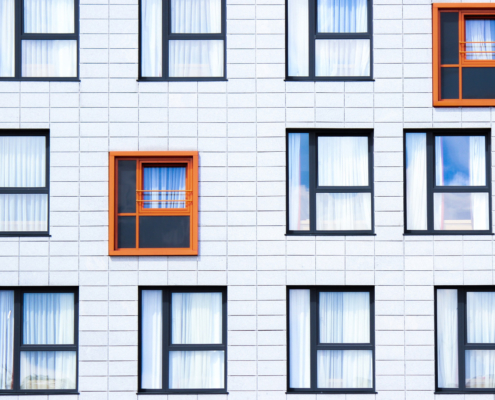 Fenster-Malerei-Malerarbeiten-Malermeister-Berlin