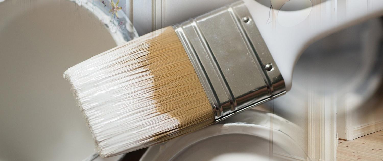Maler-und-Lakierarbeiten-berlin-1