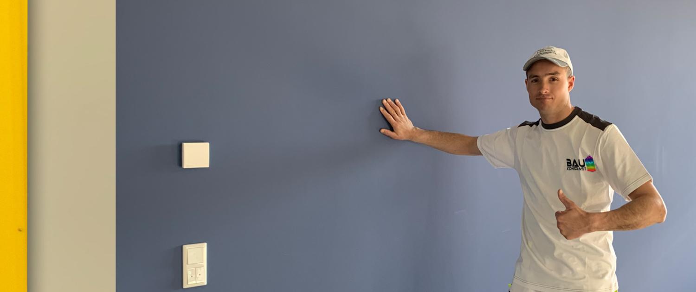 Malerei-Berlin-Malerarbeiten-Malermeister-Handwerker-Brandenburg