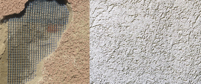 Fassadengestaltung-Verputzarbeiten-bau-berlin-1