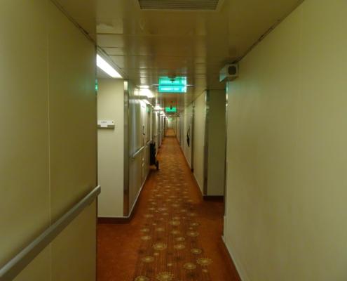 Bodenbelagarbeiten-Hotel-Treppenhaus-Parkett-PVC-Berlin-Büro-2