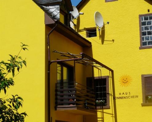 Fassadenarbeiten-Berlin-Malermeister-13