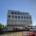 Trockenbauarbeiten-Berlin-BauKontrast-2020-14