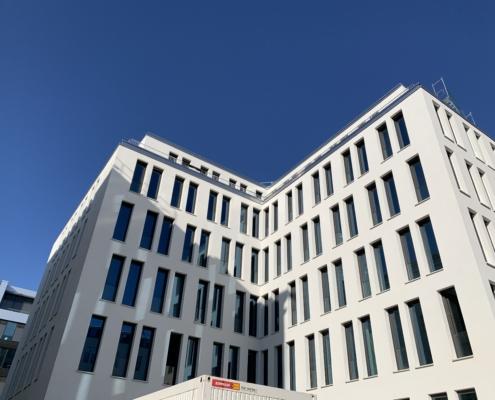Trockenbauarbeiten-Berlin-BauKontrast-2020-13