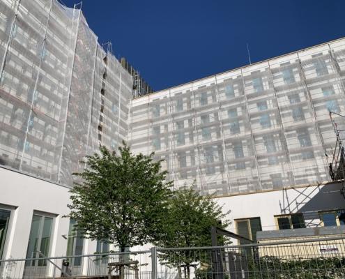 Trockenbauarbeiten-Berlin-BauKontrast-2020-12