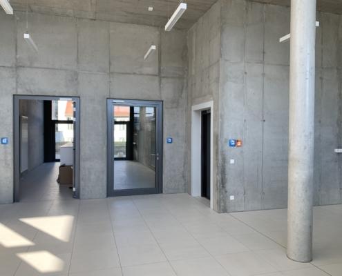 Trockenbauarbeiten-Berlin-BauKontrast-2020-11