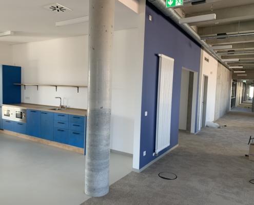Trockenbauarbeiten-Berlin-BauKontrast-2020-9