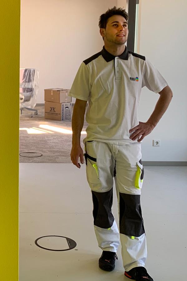 Baukontrast-Berlin-Malerarbeiten-Trockenbau-meisterbetrieb