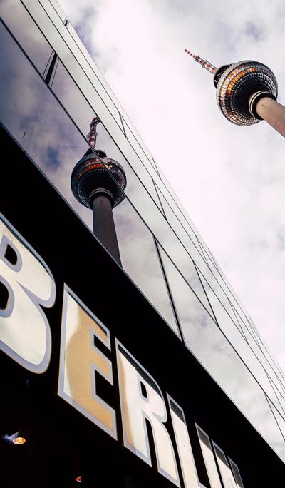 Berlin-Malerarbeiten-Trockenbau-Berlin