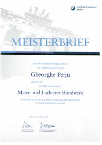 Malermeister-Berlin-Trockenbau-Meisterbrief