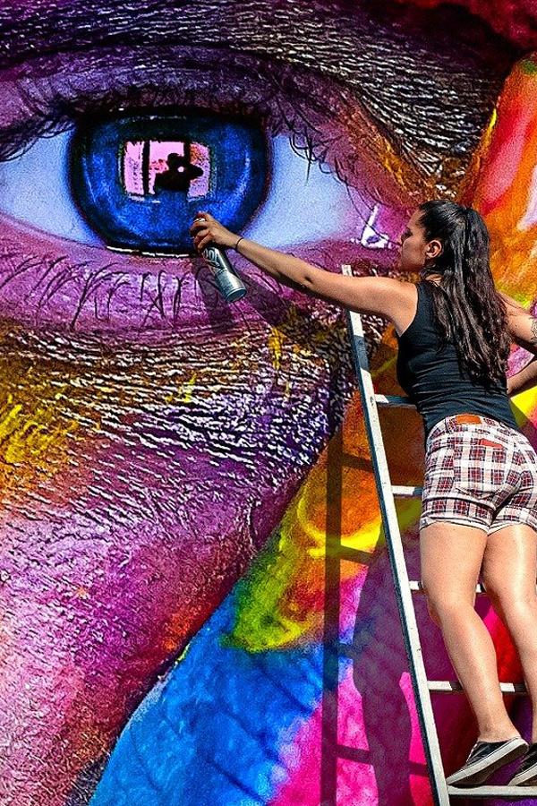 Ausbildungsberuf-Maler-und-Lackierer-berlin-2020-3